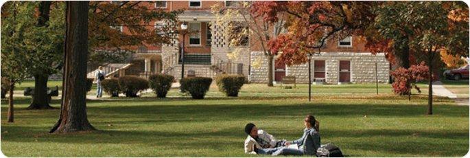 US For-Profit International Boarding High School For Sale