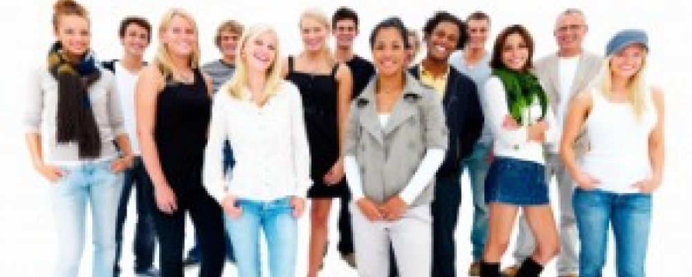 LCI Education is a network of post-secondary campuses around the world.