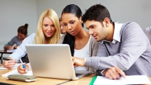 Canadian IT Coding Career College for Sale