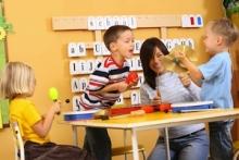 US-based internationally PreK-6 Junior School - Private Schools for sale in US