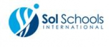 buying and selling private schools worldwide