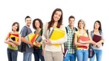 Canada's premium language school for sale