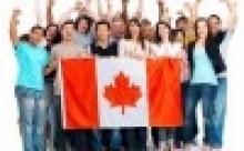 出售加拿大安大略省认可盈利性职业学院