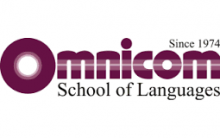 Omnicom School of Languages
